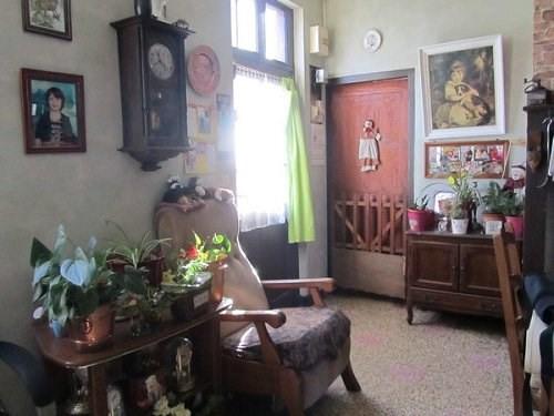 Vente maison / villa Foucarmont 32000€ - Photo 3