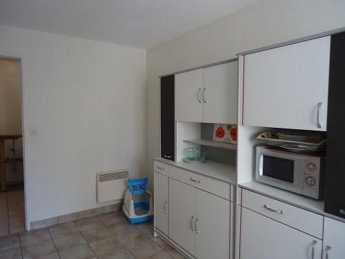 Sale apartment Cognac 160500€ - Picture 4