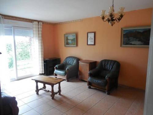 Vente - Maison / Villa 11 pièces - 211 m2 - Dole - Photo
