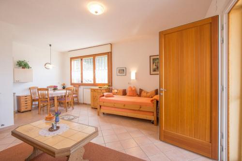 投资产品 - 公寓 2 间数 - 60 m2 - Costermano - Photo
