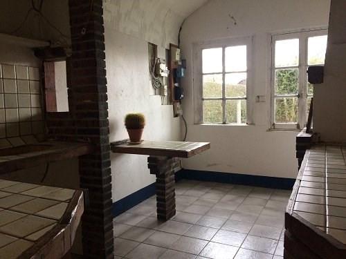 Verkoop  huis Bu 79200€ - Foto 4