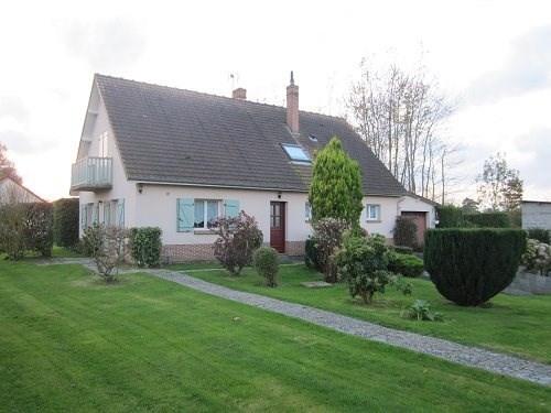 Sale house / villa Offranville 239000€ - Picture 1