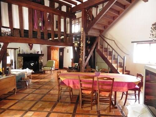 Venta  casa Bu 350000€ - Fotografía 3