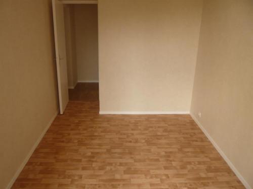 Locação - Apartamento 2 assoalhadas - 47 m2 - Antony - Photo