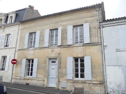 Sale house / villa Cognac 128400€ - Picture 1