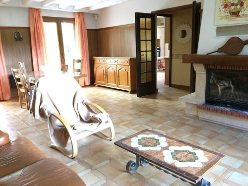 Vente maison / villa Houdan 231000€ - Photo 2