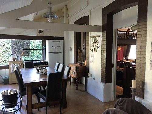 Revenda casa Villemeux sur eure 205000€ - Fotografia 2