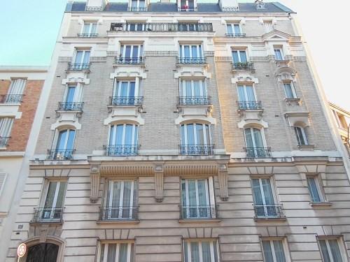Vendita appartamento Vincennes 115000€ - Fotografia 4