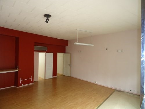 Rental empty room/storage Cognac 880€ CC - Picture 4