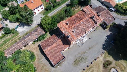 豪宅出售 - 城堡 20 间数 - 800 m2 - Toulouse - Photo