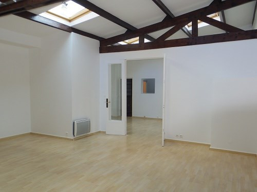 Vente maison / villa Vincennes 880000€ - Photo 3