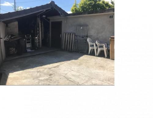 Verkauf - Haus 7 Zimmer - 197 m2 - Romainville - Photo