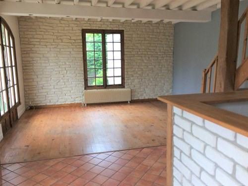 Venta  casa St lubin de la haye 262500€ - Fotografía 2