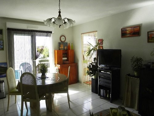 Rental apartment Cognac 507€ CC - Picture 2