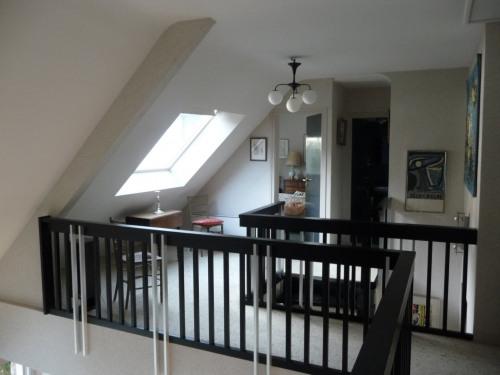 Venta  - propiedad 5 habitaciones - 146 m2 - Baden - Photo