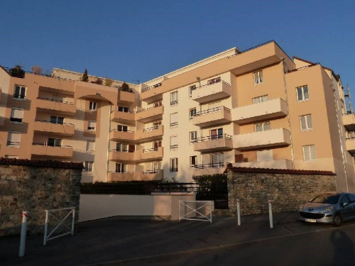 Vente - Appartement 2 pièces - 54 m2 - Combs la Ville - Photo