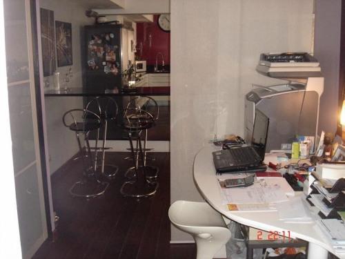 出售 - loft房 1 间数 - 99 m2 - Toulon - Photo