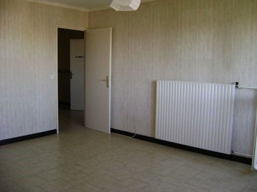 Location appartement Martigues 800€ CC - Photo 6