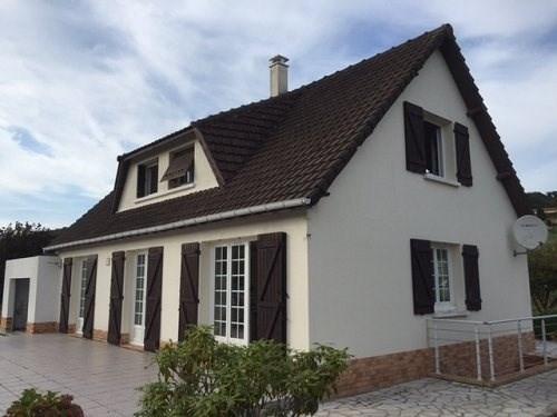Sale house / villa Dieppe 199000€ - Picture 1