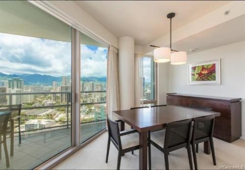 Venta  - Edificio - 137 m2 - Honolulu - Photo