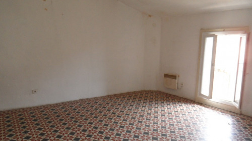 Sale - Country house 6 rooms - 125 m2 - Gignac - Photo