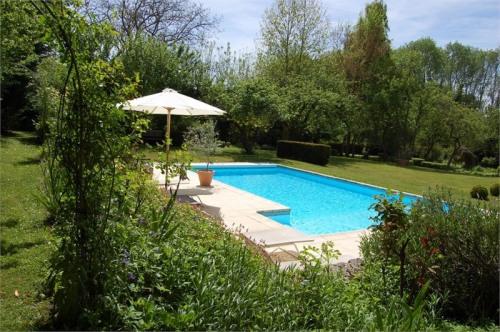 Revenda - casa-comprida 11 assoalhadas - 280 m2 - Reims - Photo