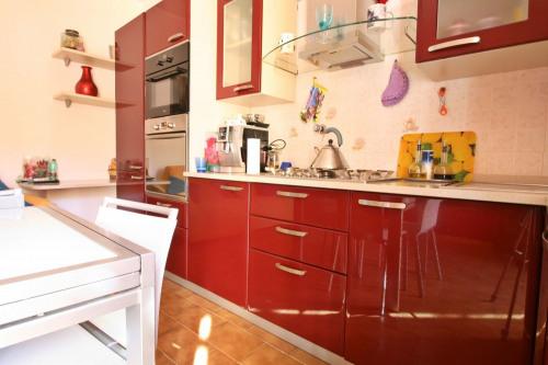 投资产品 - 公寓 3 间数 - 80 m2 - Imperia - Photo