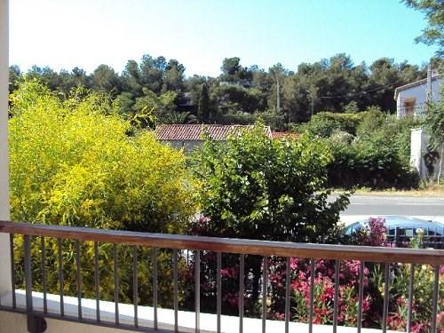 Vente appartement Martigues 200000€ - Photo 6