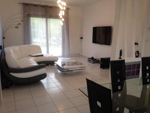 Vente de prestige maison / villa Londinieres 475000€ - Photo 2