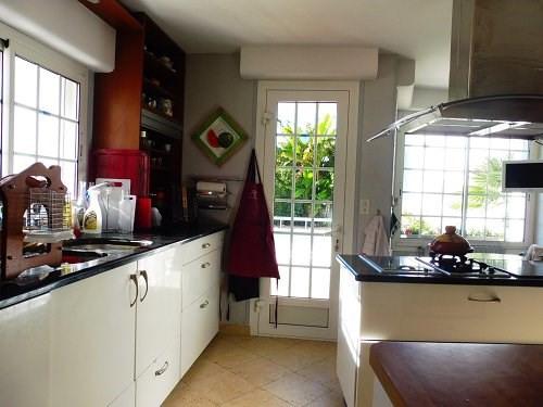 Deluxe sale house / villa Meschers sur gironde 728000€ - Picture 6