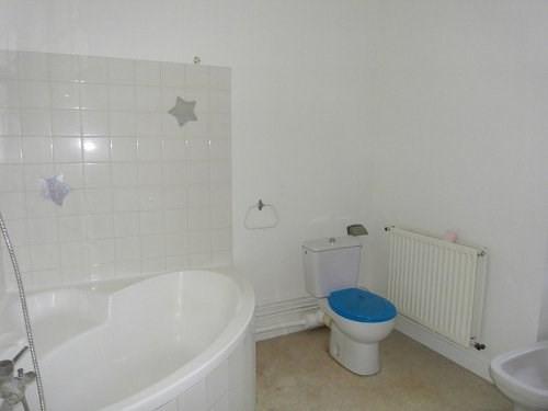 Rental house / villa Segonzac 601€ CC - Picture 6