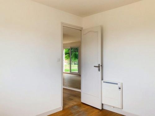Verkauf - Traditionelles Haus 5 Zimmer - 124 m2 - Saint André de Bâgé - Photo