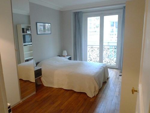 Sale apartment Paris 18ème 610000€ - Picture 4