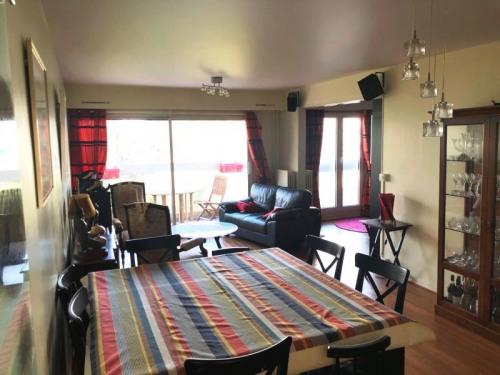 Verkauf - Wohnung 5 Zimmer - Marly le Roi - Photo