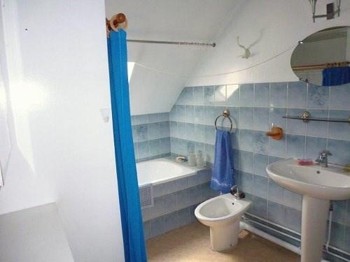 Sale house / villa Nogent le roi 138000€ - Picture 6