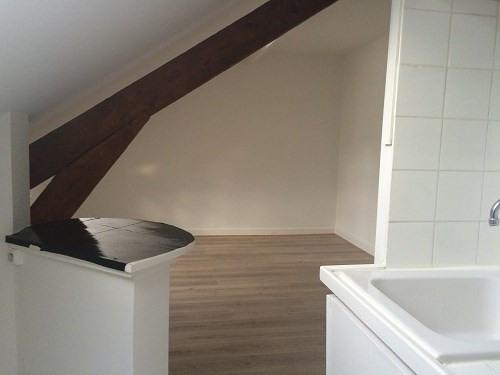 Alquiler  apartamento Vincennes 920€ CC - Fotografía 2