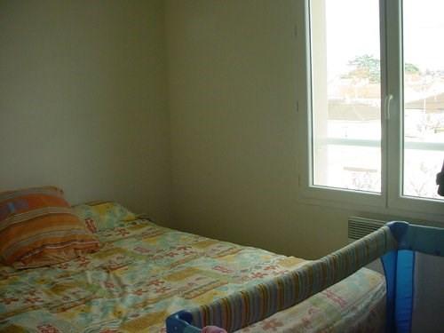 Location appartement Cognac 413€ CC - Photo 4