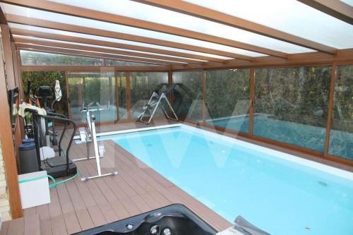 出售 - 别墅 9 间数 - 250 m2 - Sintra - Photo