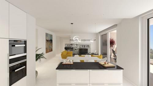 出售 - 公寓 6 间数 - 123 m2 - Lagos - Photo
