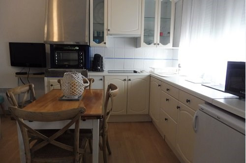 Vente appartement Royan 133 750€ - Photo 3