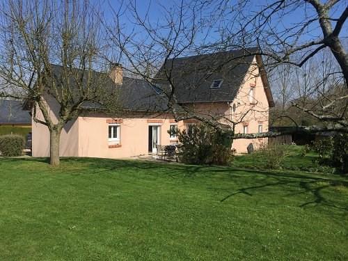 Vente maison / villa Forges les eaux 235000€ - Photo 1