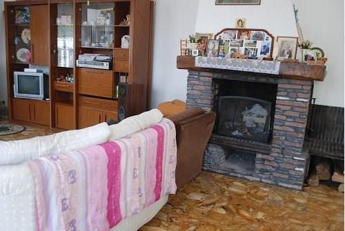 Vente maison / villa Airaines 249000€ - Photo 2