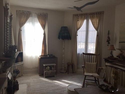 Sale apartment Dieppe 108000€ - Picture 2