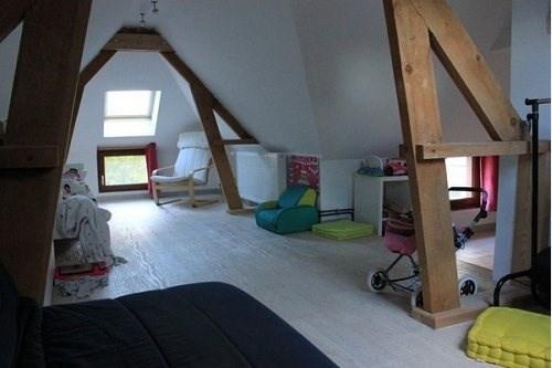 Sale house / villa Poix de picardie 168000€ - Picture 4