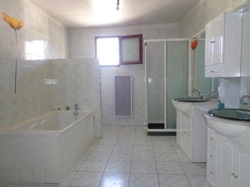 Vente maison / villa Ezy sur eure 138100€ - Photo 5