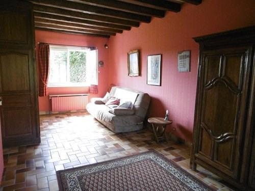 Verkoop  huis Airaines 229000€ - Foto 2