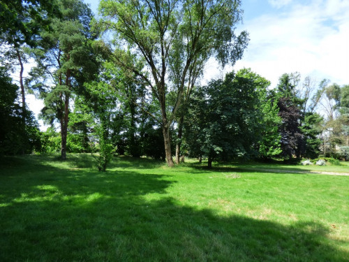Vente - Terrain - 597 m2 - Bourg en Bresse - Photo