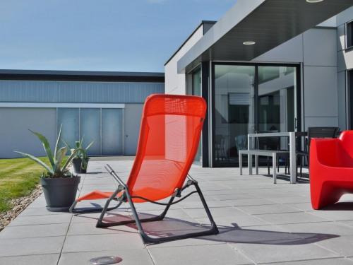 Revenda residencial de prestígio - casa contemporânea 12 assoalhadas - 267 m2 - Paray le Monial - Photo