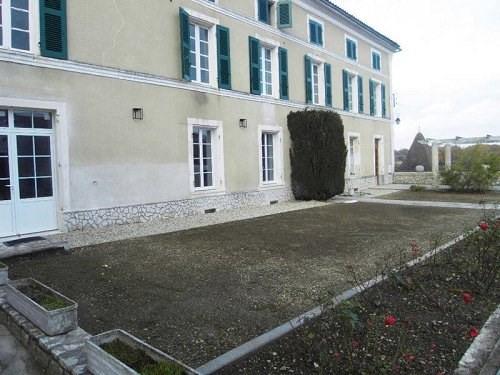 Location maison / villa 5mn cognac 1036€ CC - Photo 2