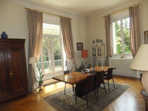 Vente de prestige maison / villa Jarnac 679980€ - Photo 2
